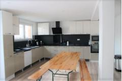 548-015, Appartement 145m² centre ville